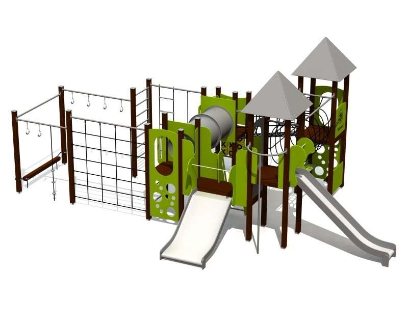 play center arthur-lm232 - 1